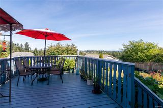 Photo 6: 2124 MICHIGAN Way in : Na South Jingle Pot House for sale (Nanaimo)  : MLS®# 855192