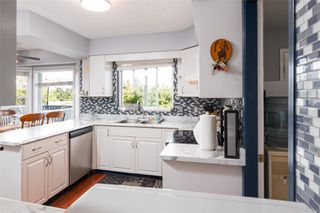 Photo 13: 2124 MICHIGAN Way in : Na South Jingle Pot House for sale (Nanaimo)  : MLS®# 855192