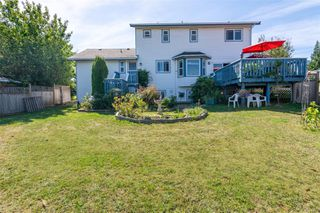 Photo 7: 2124 MICHIGAN Way in : Na South Jingle Pot House for sale (Nanaimo)  : MLS®# 855192