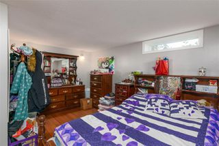 Photo 44: 2124 MICHIGAN Way in : Na South Jingle Pot House for sale (Nanaimo)  : MLS®# 855192