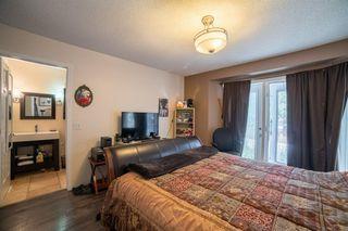 Photo 15: 91 MCKERRELL Close SE in Calgary: McKenzie Lake Detached for sale : MLS®# A1032538
