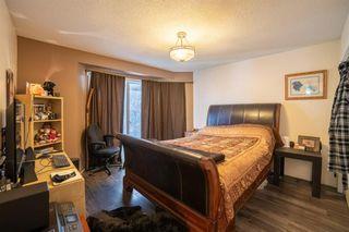 Photo 14: 91 MCKERRELL Close SE in Calgary: McKenzie Lake Detached for sale : MLS®# A1032538