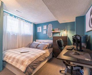 Photo 16: 91 MCKERRELL Close SE in Calgary: McKenzie Lake Detached for sale : MLS®# A1032538