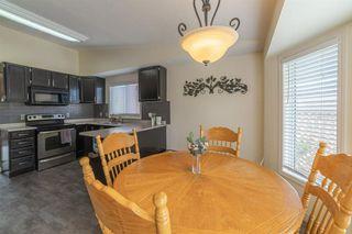 Photo 9: 91 MCKERRELL Close SE in Calgary: McKenzie Lake Detached for sale : MLS®# A1032538