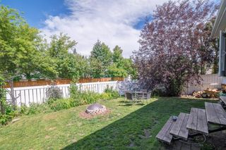 Photo 18: 91 MCKERRELL Close SE in Calgary: McKenzie Lake Detached for sale : MLS®# A1032538