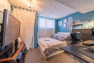 Photo 17: 91 MCKERRELL Close SE in Calgary: McKenzie Lake Detached for sale : MLS®# A1032538