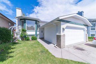 Photo 1: 91 MCKERRELL Close SE in Calgary: McKenzie Lake Detached for sale : MLS®# A1032538