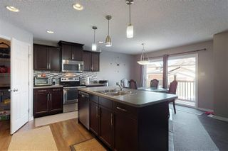 Photo 9: 7 MEADOWVIEW Landing: Spruce Grove House for sale : MLS®# E4214307