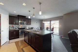 Photo 12: 7 MEADOWVIEW Landing: Spruce Grove House for sale : MLS®# E4214307