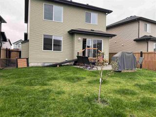 Photo 41: 7 MEADOWVIEW Landing: Spruce Grove House for sale : MLS®# E4214307