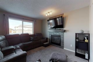 Photo 7: 7 MEADOWVIEW Landing: Spruce Grove House for sale : MLS®# E4214307