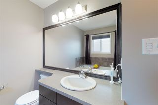 Photo 32: 7 MEADOWVIEW Landing: Spruce Grove House for sale : MLS®# E4214307