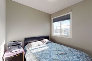 Photo 27: 7 MEADOWVIEW Landing: Spruce Grove House for sale : MLS®# E4214307