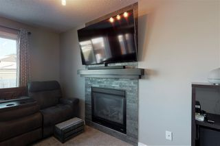 Photo 8: 7 MEADOWVIEW Landing: Spruce Grove House for sale : MLS®# E4214307