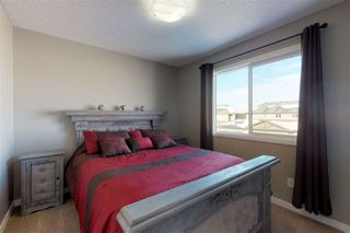 Photo 22: 7 MEADOWVIEW Landing: Spruce Grove House for sale : MLS®# E4214307
