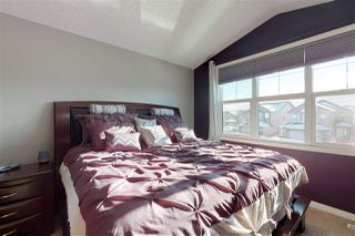 Photo 28: 7 MEADOWVIEW Landing: Spruce Grove House for sale : MLS®# E4214307