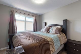 Photo 25: 7 MEADOWVIEW Landing: Spruce Grove House for sale : MLS®# E4214307
