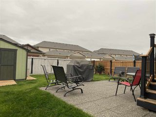 Photo 44: 7 MEADOWVIEW Landing: Spruce Grove House for sale : MLS®# E4214307