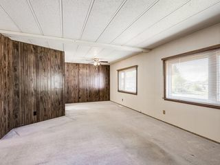 Photo 9: 341 SPRING HAVEN Court SE: Airdrie Detached for sale : MLS®# A1033328