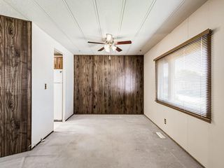 Photo 10: 341 SPRING HAVEN Court SE: Airdrie Detached for sale : MLS®# A1033328