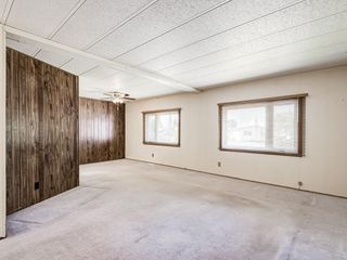 Photo 8: 341 SPRING HAVEN Court SE: Airdrie Detached for sale : MLS®# A1033328