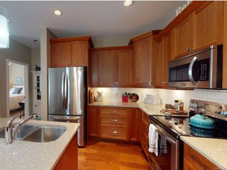 Photo 28: 25 6995 Nordin Rd in : Sk Whiffin Spit Row/Townhouse for sale (Sooke)  : MLS®# 856122