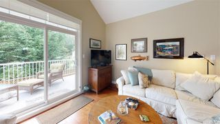 Photo 39: 25 6995 Nordin Rd in : Sk Whiffin Spit Row/Townhouse for sale (Sooke)  : MLS®# 856122