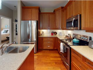 Photo 30: 25 6995 Nordin Rd in : Sk Whiffin Spit Row/Townhouse for sale (Sooke)  : MLS®# 856122