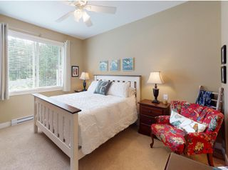 Photo 12: 25 6995 Nordin Rd in : Sk Whiffin Spit Row/Townhouse for sale (Sooke)  : MLS®# 856122