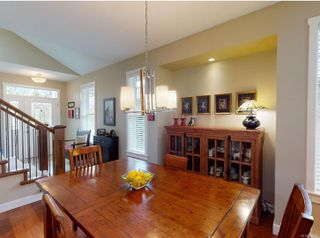 Photo 11: 25 6995 Nordin Rd in : Sk Whiffin Spit Row/Townhouse for sale (Sooke)  : MLS®# 856122