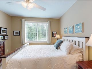 Photo 15: 25 6995 Nordin Rd in : Sk Whiffin Spit Row/Townhouse for sale (Sooke)  : MLS®# 856122