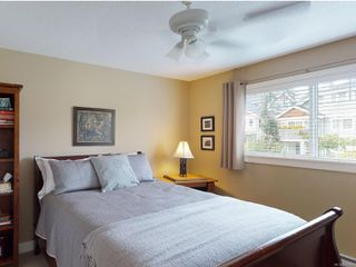 Photo 26: 25 6995 Nordin Rd in : Sk Whiffin Spit Row/Townhouse for sale (Sooke)  : MLS®# 856122