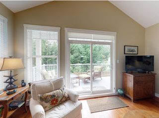 Photo 9: 25 6995 Nordin Rd in : Sk Whiffin Spit Row/Townhouse for sale (Sooke)  : MLS®# 856122