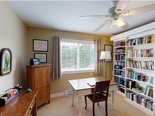 Photo 19: 25 6995 Nordin Rd in : Sk Whiffin Spit Row/Townhouse for sale (Sooke)  : MLS®# 856122
