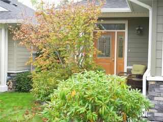 Photo 40: 25 6995 Nordin Rd in : Sk Whiffin Spit Row/Townhouse for sale (Sooke)  : MLS®# 856122