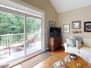 Photo 6: 25 6995 Nordin Rd in : Sk Whiffin Spit Row/Townhouse for sale (Sooke)  : MLS®# 856122