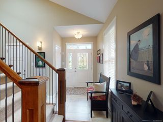 Photo 2: 25 6995 Nordin Rd in : Sk Whiffin Spit Row/Townhouse for sale (Sooke)  : MLS®# 856122