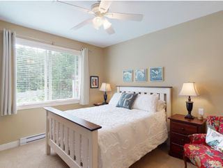 Photo 32: 25 6995 Nordin Rd in : Sk Whiffin Spit Row/Townhouse for sale (Sooke)  : MLS®# 856122
