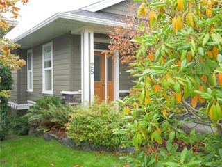 Photo 48: 25 6995 Nordin Rd in : Sk Whiffin Spit Row/Townhouse for sale (Sooke)  : MLS®# 856122
