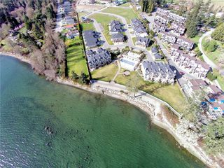 Photo 41: 25 6995 Nordin Rd in : Sk Whiffin Spit Row/Townhouse for sale (Sooke)  : MLS®# 856122