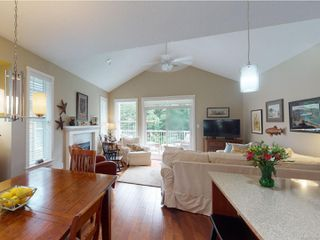 Photo 27: 25 6995 Nordin Rd in : Sk Whiffin Spit Row/Townhouse for sale (Sooke)  : MLS®# 856122