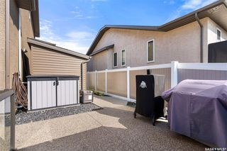 Photo 42: 725 3RD Avenue in Pilot Butte: Residential for sale : MLS®# SK827839