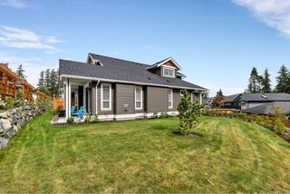 Photo 7: 262 6995 Nordin Rd in : Sk Whiffin Spit Row/Townhouse for sale (Sooke)  : MLS®# 857424
