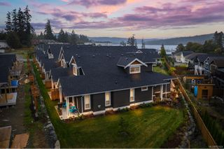 Photo 14: 262 6995 Nordin Rd in : Sk Whiffin Spit Row/Townhouse for sale (Sooke)  : MLS®# 857424