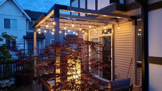 """Photo 29: 8 8138 204 Street in Langley: Willoughby Heights Townhouse for sale in """"Ashbury and Oak"""" : MLS®# R2507978"""