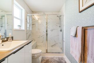 """Photo 27: 8 8138 204 Street in Langley: Willoughby Heights Townhouse for sale in """"Ashbury and Oak"""" : MLS®# R2507978"""