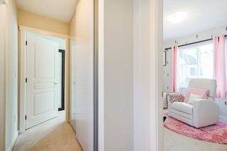 """Photo 21: 8 8138 204 Street in Langley: Willoughby Heights Townhouse for sale in """"Ashbury and Oak"""" : MLS®# R2507978"""