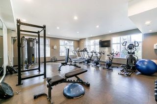 """Photo 37: 8 8138 204 Street in Langley: Willoughby Heights Townhouse for sale in """"Ashbury and Oak"""" : MLS®# R2507978"""