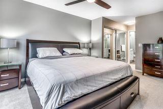 "Photo 22: 73 13918 58 Avenue in Surrey: Panorama Ridge Townhouse for sale in ""Alder Park"" : MLS®# R2508439"
