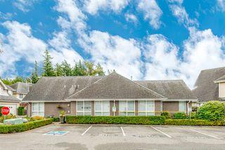 "Photo 2: 73 13918 58 Avenue in Surrey: Panorama Ridge Townhouse for sale in ""Alder Park"" : MLS®# R2508439"